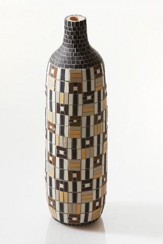 Vase Afrika